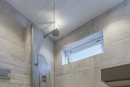 Wat kost een nieuwe badkamer? | EKAP installatie service