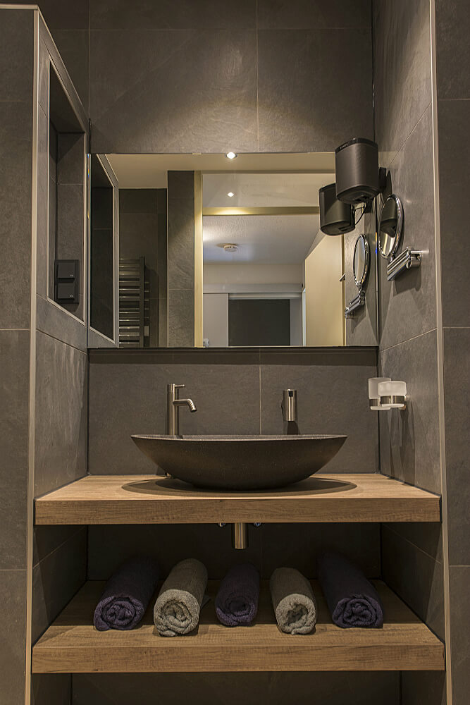 badkamer-wastafel de-meern-