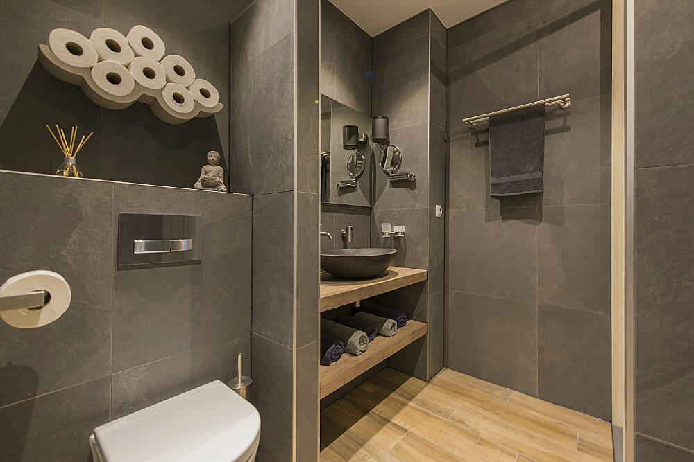 design badkamer-de-meern