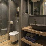 badkamer-de-meern