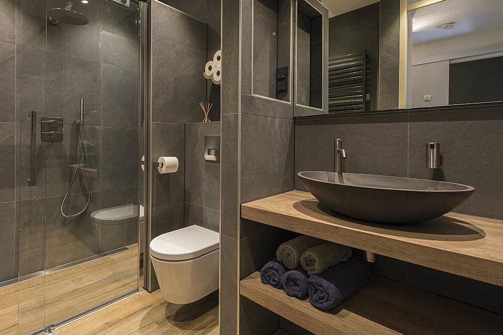 badkamer-de-meern duo