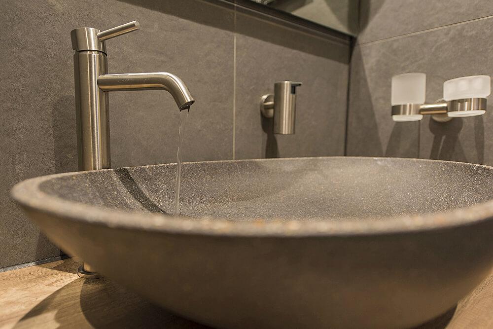 badkamer-wastafel de-meern