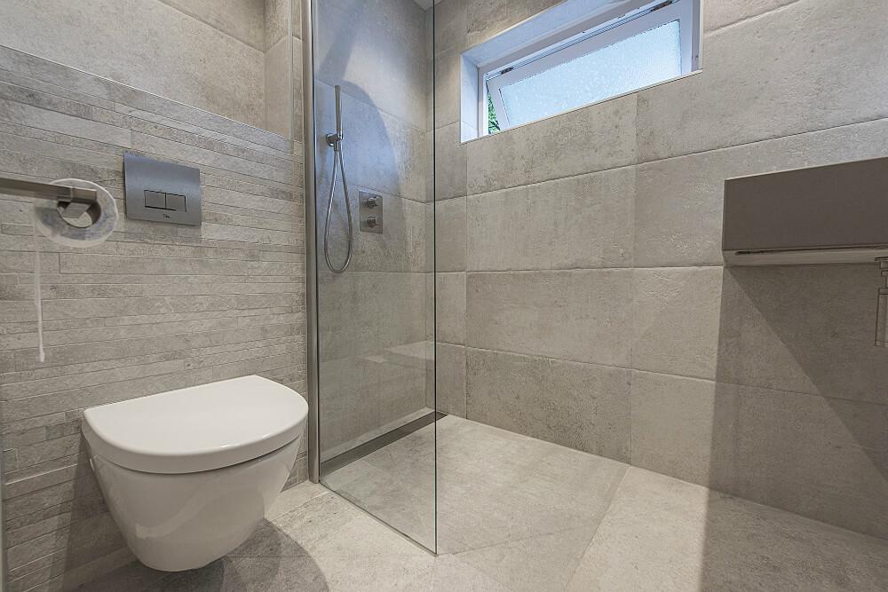 nieuwe badkamer in utrecht ekap installatie service