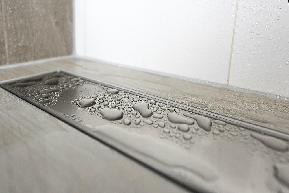 badkamer-nieuwegein afvoer